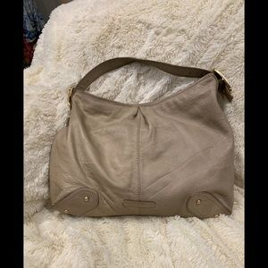 Cole Haan  Pebble Leather Purse